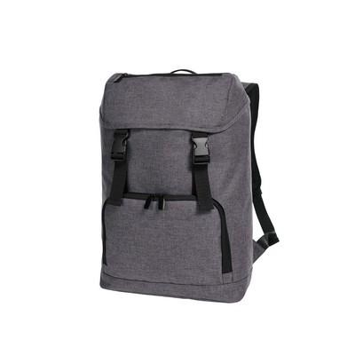 backpack FASHION (1813070_C3)