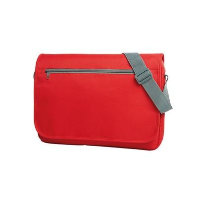 notebook bag SOLUTION (1813339_C3)