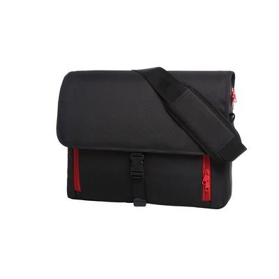 notebook bag EFFECT (1813340_C3)