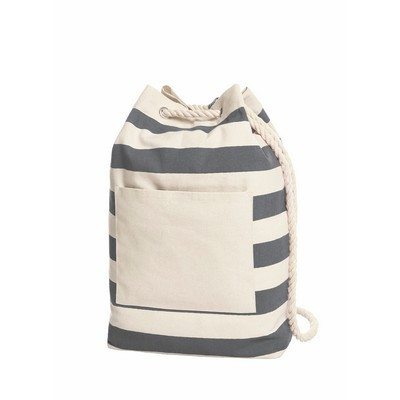 backpack BEACH (1813348_C3)