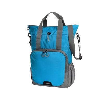 multi bag STEP (1813350_C3)