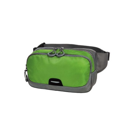 waist bag STEP (1813352_C3)