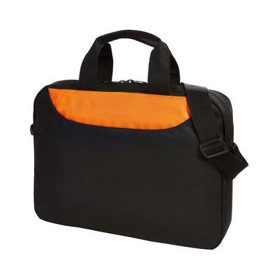 notebook bag BENEFIT (1813353_C3)