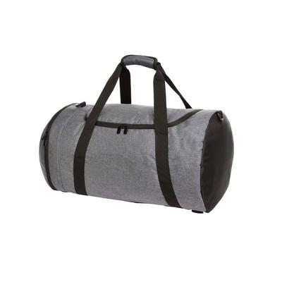 multi bag CRAFT (1814006_C3)