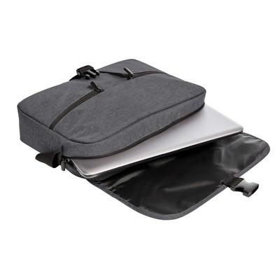 notebook bag FASHION (1814010_C3)