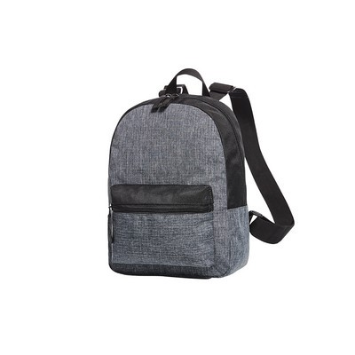 backpack ELEGANCE S (1814024_C3)