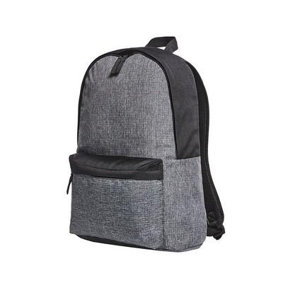 backpack ELEGANCE M (1814025_C3)