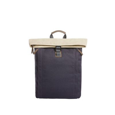 backpack JOURNEY (1814033_C3)