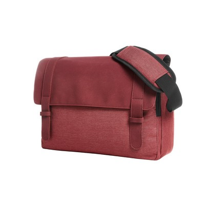 notebook bag URBAN (1814035_C3)
