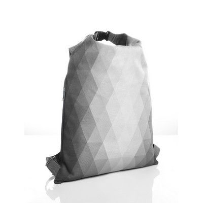 backpack DIAMOND (1815000_C3)