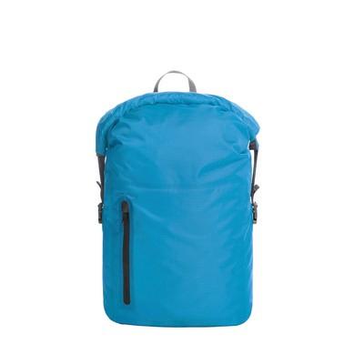 backpack BREEZE (1815004_C3)