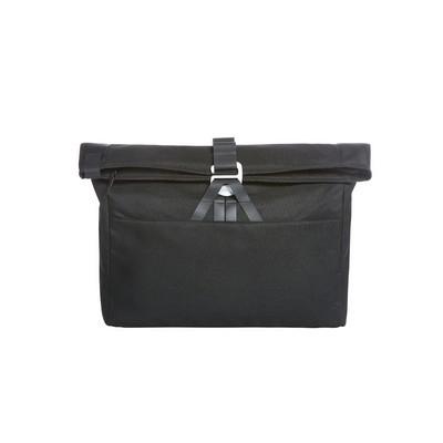 notebook bag LOFT (1815011_C3)