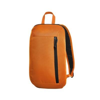 backpack FLOW (1815024_C3)