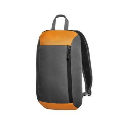backpack FRESH (1815025_C3)