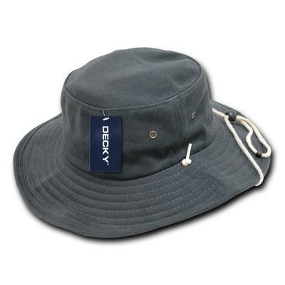 Aussie Hat Plain (510_C3)