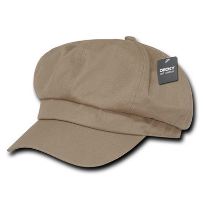 Apple Jack Hat (906_C3)