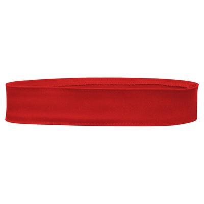 Hat Band (92-1033_C3)