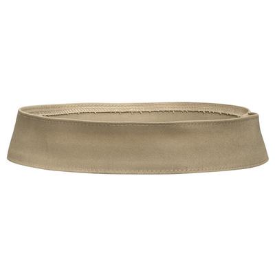 Hat Band (92-1097_C3)