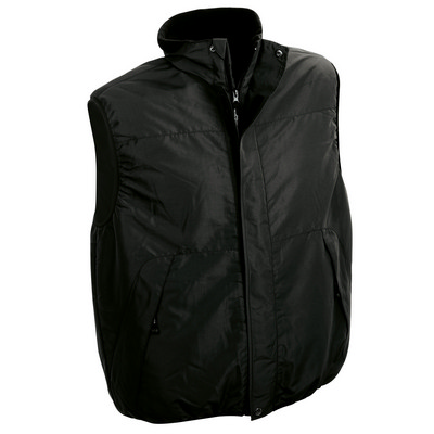 James & Nicholson Body Vest (JN085_C3)