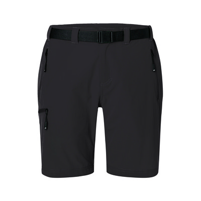 James & Nicholson Mens Trekking Shorts (JN1204_C3)