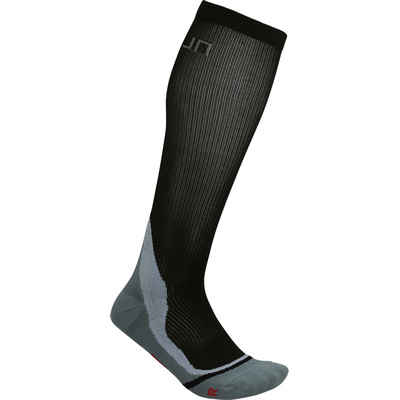 James & Nicholson Compression Socks (JN208_C3)