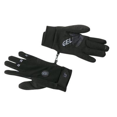James & Nicholson Bike Gloves Winter (JN335_C3)