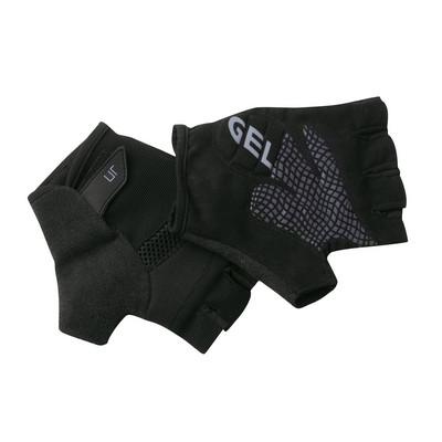 James & Nicholson Bike Gloves Summer (JN336_C3)