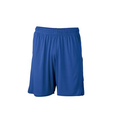 James & Nicholson Team Shorts (JN381_C3)