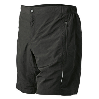 James & Nicholson Mens Bike Shorts (JN461_C3)