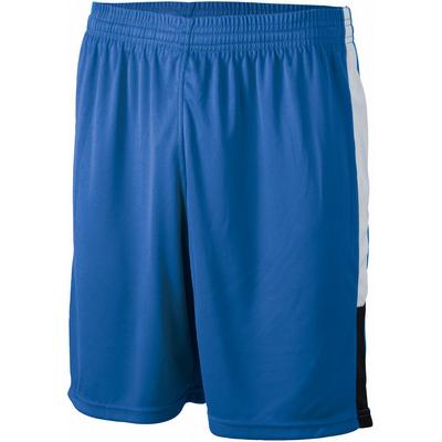 James & Nicholson Team Shorts (JN468_C3)