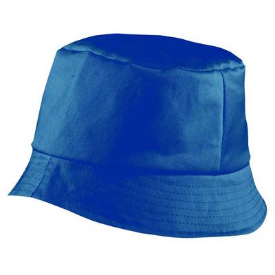 Myrtle Beach Bob Hat (MB006_C3)