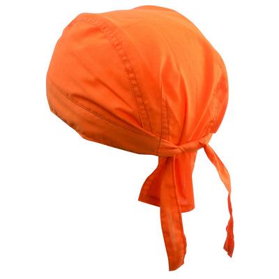Myrtle Beach Bandana Hat (MB041_C3)