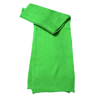 Myrtle Beach Knitted Scarf (MB504_C3)