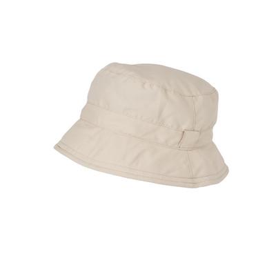 Myrtle Beach Fisherman Function Hat (MB6701_C3)