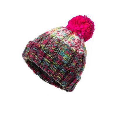 Myrtle Beach Fancy Yarn Hat (MB7104_C3)