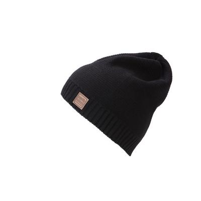 Myrtle Beach Cotton Hat (MB7109_C3)