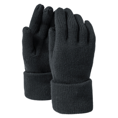 Myrtle Beach Fine Knitted Gloves (MB7133_C3)