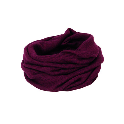 Myrtle Beach Roll-Up Scarf (MB7302_C3)