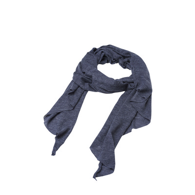Myrtle Beach Fine Knitted Scarf (MB7306_C3)