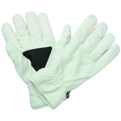 Myrtle Beach Thinsulate™ Fleece Gloves (MB7902_C3)
