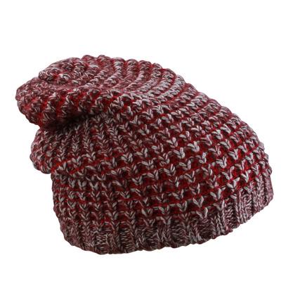 Myrtle Beach Fancy Winter Hat (MB7973_C3)