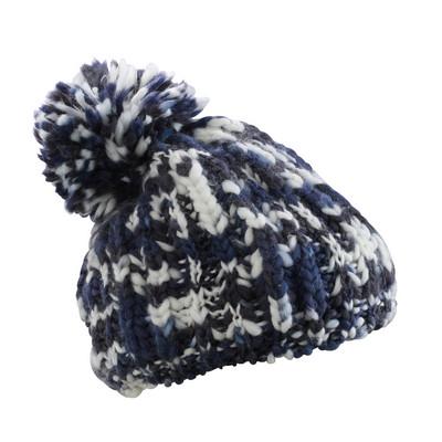 Myrtle Beach Coarse Knitting Hat (MB7977_C3)