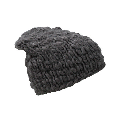 Myrtle Beach Coarse Knitted Hat (MB7985_C3)