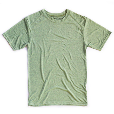 Recover Sport Tee (RD1000_C3)