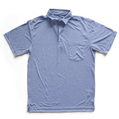 Recover Sport Polo (RD5000_C3)