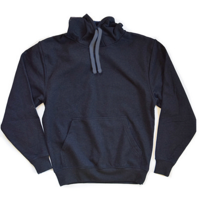Recover Pullover Hoodie (RH1093_C3)