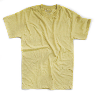Recover Classic Tee (RS100_C3)
