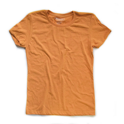 Recover Women`s Classic Tee (RS200 _C3)