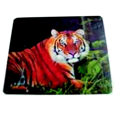Mouse Mats - Full Colour