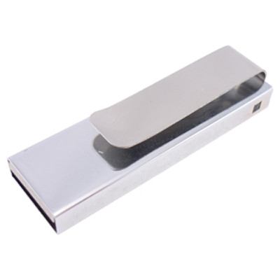 USB Clip Drive 1GB